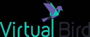 Virtual Bird